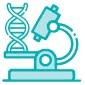 icon phong lab tieu chuan