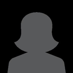 no-pic-avatar