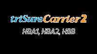 triSureCarrier-2-mobile
